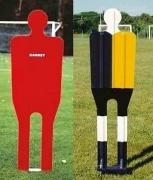 Тренировочный футбольный инвентарь каталог