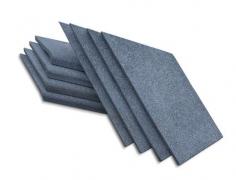 Защитные панели для встраиваемого батута для детских площадок 150х150см