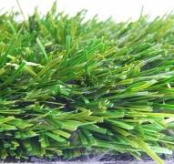 Искусственная трава для футбольного поля 60мм U-6034160 Fifa
