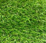 Искусственная трава ландшафт З-К 25мм (укладка без наполнителя)
