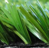 Штучна трава універсальна Засипна 20мм