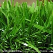 Искусственная трава ландшафтная З-З 32мм (укладка цена)
