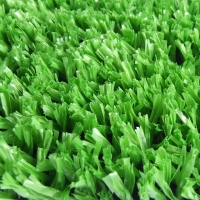 Искусственная трава для детских площадок (цена, купить, укладка)