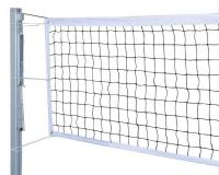 Сітка волейбольна OLYMPIA DVV Сетки для волейбола