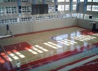 Спортивний паркет  RetroFlex для реставрації старих підлог у спортзалах