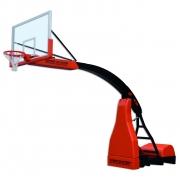 Hydroplay ACE FIBA level-1 ферма пересувна баскетбольна