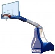 Easyplay Official затверджена FIBA рівень баскетбольна ферма 330см