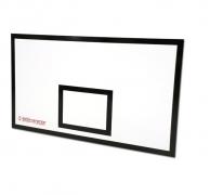 Щит баскетбольный для уличных площадок 1800х1050х10мм