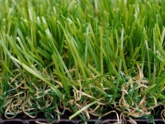 Искусственная трава ландшафт З-К 32мм (укладка без наполнителя)